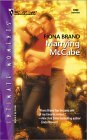 Marrying McCabe by Fiona Brand