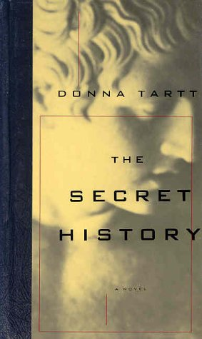 The Secret History