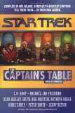 The Captain's Table Omnibus