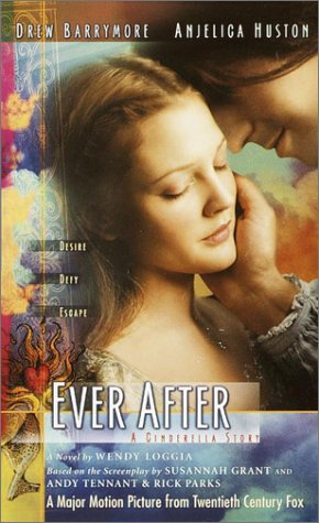 Ever After by Wendy Loggia