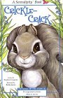 Crickle-Crack (Serendipity Books)