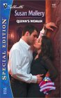 Quinn's Woman (Hometown Heartbreakers, #11)