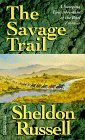 The Savage Trail