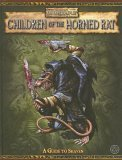 Children of the Horned Rat: A Guide to Skaven