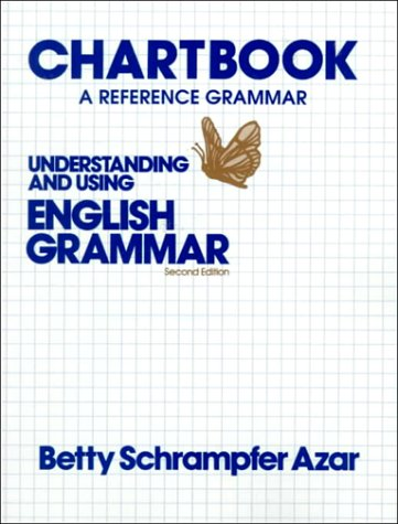 English Grammar Betty Schrampfer Azar Download Jackson 2 Download