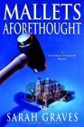 Mallets Aforethought (Home Repair is Homicide Mystery, Book 7)