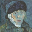 Voices : The Work of Joni Mitchell
