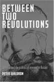 Between Two Revolutions