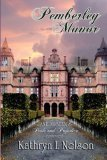 Download free Pemberley Manor PDF