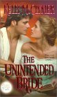 The Unintended Bride (Once Upon a Wedding, #3)