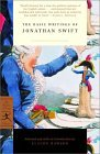The Basic Writings of Jonathan Swift (Modern Library Classics)