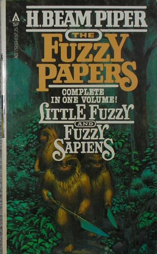 Fuzzy Papers