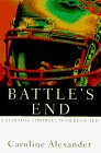 Battle's End: A Seminole Football Team Revisited