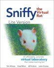 Sniffy, the Virtual Rat: Lite Version