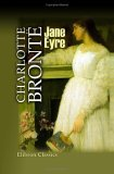 Jane Eyre by Charlotte Bront