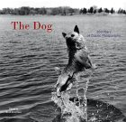 The Dog: 100 Years of Classic Photography