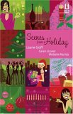 Scenes From A Holiday by Laurie Graff