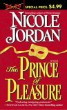 The Prince of Pleasure (Notorious, #5)