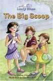 Lindy Blues: The Big Scoop (Lindy Blues)