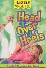 Head Over Heels (Lizzie McGuire, #12)