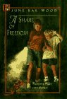 A Share of Freedom