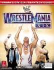 WWE WrestleMania XIX (Prima's Official Strategy Guide)