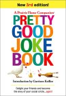 Pretty Good Joke Book