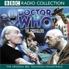 Doctor Who: The Smugglers (BBC TV Soundtrack)