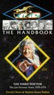 Doctor Who the Handbook: The Third Doctor