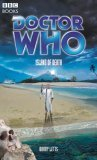 Doctor Who: Island of Death