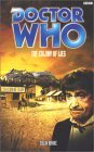 Doctor Who: The Colony of Lies
