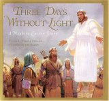 Three Days Without Light