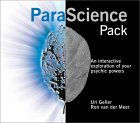 The Parascience Pack