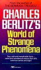 World of Strange Phenomena