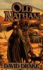 Old Nathan by David Drake