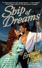 Ship of Dreams by Brenda Hiatt