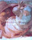 Michaelangelo: The Sistine Chapel (Miniature Masterpieces)