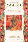 Principles of Buddhism
