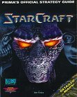 Starcraft : Prima's Official Strategy Guide