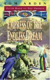 Empress Of The Endless Dream