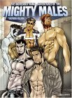 Free download The Incredibly Hung Adventures Of The Mighty Males PDF