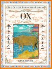 Chinese Horoscopes Library: Ox
