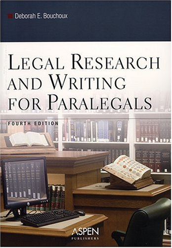 A Valuable Cache of Legal Writing Articles by George Gopen.