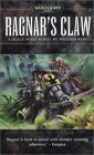 Ragnar's Claw (The Space Wolves Omnibus, #2)