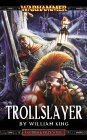 Trollslayer by William King