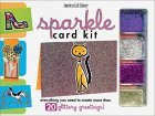 Sparkle Card Kit (American Girl Library ) (American Girl Library)