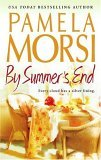 By Summer's End by Pamela Morsi