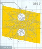 Area by Phaidon Press
