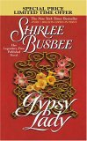 Gypsy Lady by Shirlee Busbee