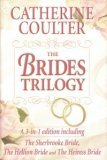 The Brides Trilogy: A 3 In 1 Edition Including The Sherbrooke Bride, The Hellion Bride And The Heiress Bride